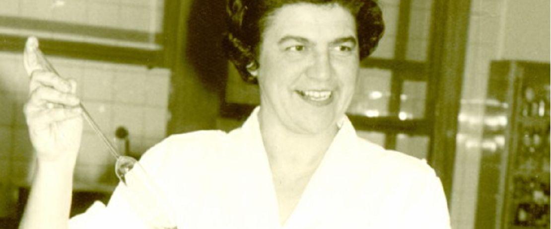 Helene Dittmer