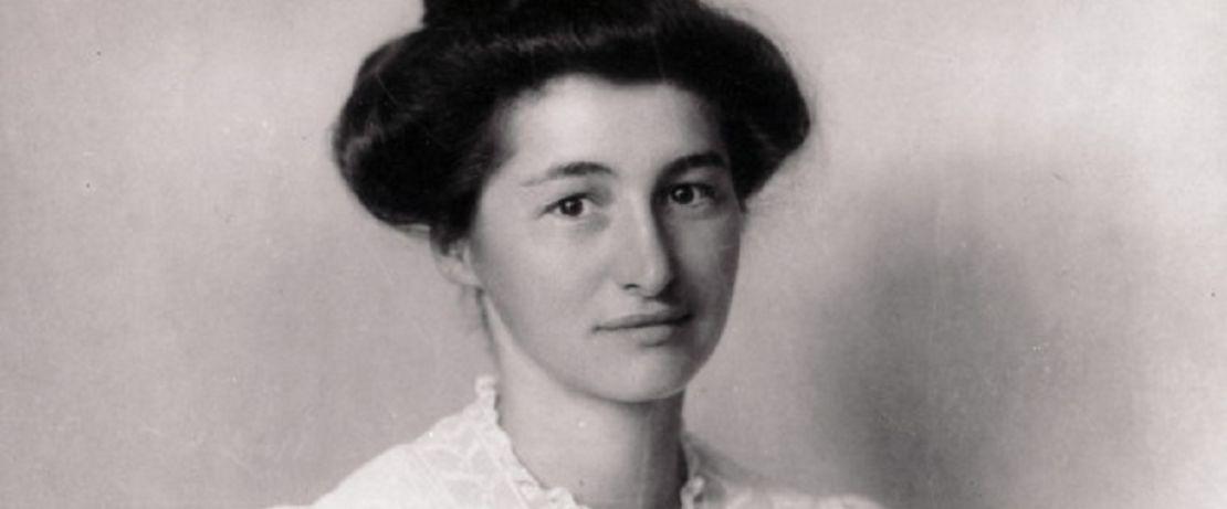 Elisabeth Marczinowsky